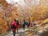 Escursione Trekking Monte Catria Acuto Fonte Avellana
