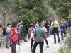 escursione-monte-conero-marche