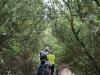 escursione-monte-conero-marche1