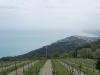escursione-monte-conero-marche12