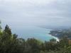 escursione-monte-conero-marche2