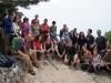 escursione-monte-conero-marche3