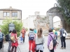 escursione-monte-conero-marche5