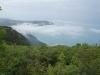 escursione-monte-conero-marche8