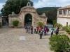 conero-convento-camaldolesi-trekking-escursione1
