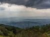 conero-convento-camaldolesi-trekking-escursione2