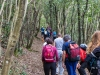 conero-trekking-escursione1