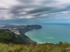 conero-trekking-escursione3