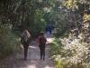 conero-trekking-escursione4