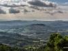 conero-trekking-escursione5