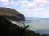escursione-monte-conero-trekking