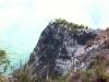 monte-conero-escursione-trekking3