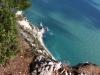 monte-conero-escursioni