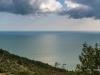monte-cucco-escursione-trekking1