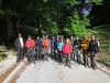escursioni-monte-cucco10