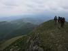 escursioni-monte-cucco13