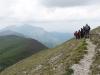 escursioni-monte-cucco3