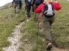 escursioni-monte-cucco5