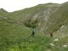 escursioni-monte-cucco7