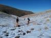 Sibillini-Escursioni-Pian Perduto-Monte Lieto