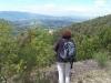 escursione-monte-luco-panorama