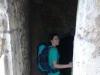 escursione-monte-luco-sasso-forato-2