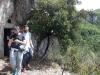 escursione-monte-luco-sasso-forato-3
