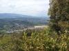 escursione-monte-luco-spoleto-panorama