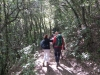 trekking-escursione-monte-luco