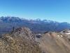 Escursione-monte-pizzuto-gran sasso-monti-sibllini-trekking