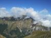 Monte Sibilla,monti Sibillini,escursione,hiking,trekking,umbria,marche