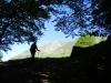 escursione monte patino castelluccio norcia, Trekking, outdoor