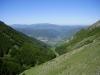 escursione Sibillini monte patino castelluccio norcia,trekking,outdoor