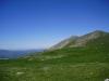 escursione Sibillini monte patino castelluccio norcia, Trekking, outdoor