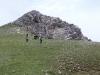 monti,sibillini,palazzoborghese,escursioni,outdoor,hiking