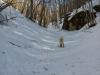 ciaspolate-sibillini-escursione-umbria