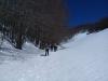 escursione-neve-sibillini-ciaspolata