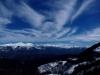 monti-laga-gran-sasso-escursione-sibillini