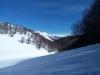 sibillini-escursione-ciaspolata