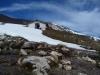 sibillini-neve-escursione-ciaspolata