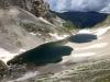 escursione,lago pilato, sibillini,parco nazionale,monti