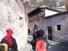 escursioni valle castoriana umbria Sibillini