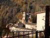 escursioni valle castoriana umbria Sibillini-sant'eutizio
