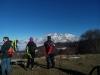 escursioni-valle -castoriana-umbria-Sibillini-castelluccio-pian piccolo