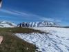 escursione-umbria-Sibillini-castelluccio-monte patino