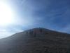 escursione sui sibillini tra il Pian Grande e Castelluccio
