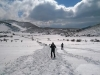 neve-ciaspolate-santo-stefano-di-sessanio-rocca-calascio