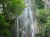 escursioni-costiera-amalfitana-valle-ferriere4