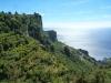trekking-costiera-amalfitana-escursioni