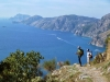 trekking-costiera-amalfitana-escursioni2